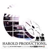 Harold Productions